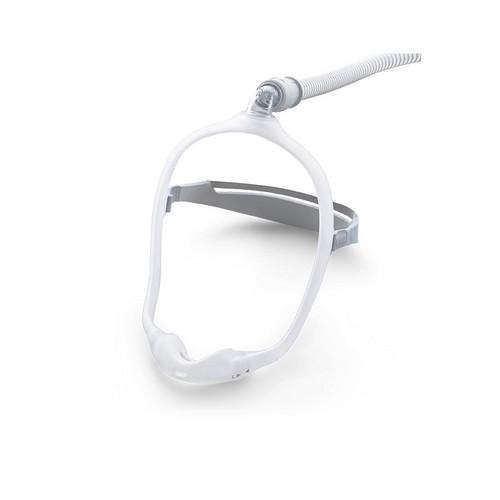 Philips Respironics Dreamwear Frame