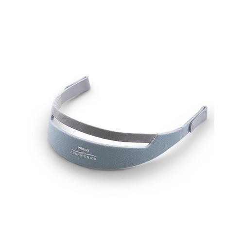 Philips Respironics Dreamwear Headgear
