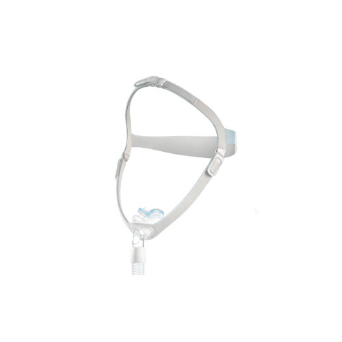 Philips Respironics Nuance Fabric Frame