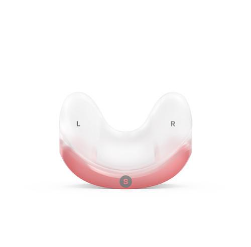ResMed AirFit N30 nasal cradle cushion