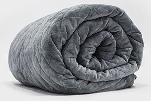 Neptune Blanket