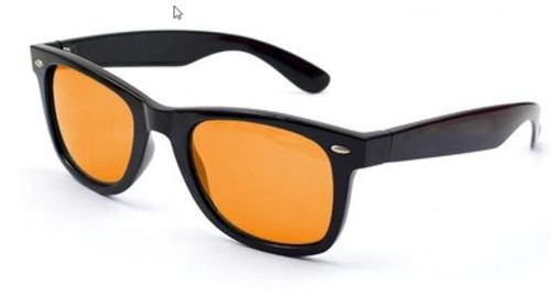BLKBLULHT Glasses Style