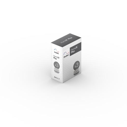 ResMed AirMini HumidX Plus