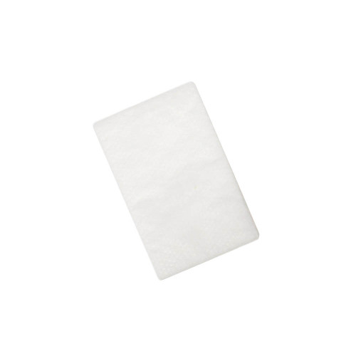 ResMed AirSense 10/S9 Filter Hypoallergenic Filters 50 pack