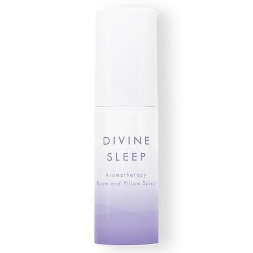 Divine Sleep Spray