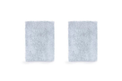 Fisher & Paykel SleepStyle Air Filter (pack of 2)