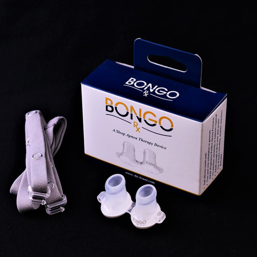 BongoRx Starter Kit