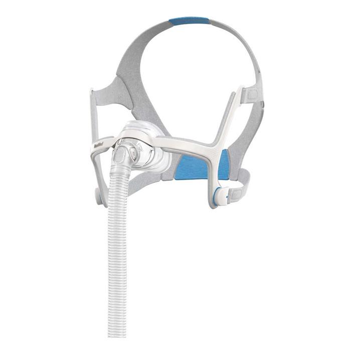 ResMed AirFit N20 nasal CPAP mask