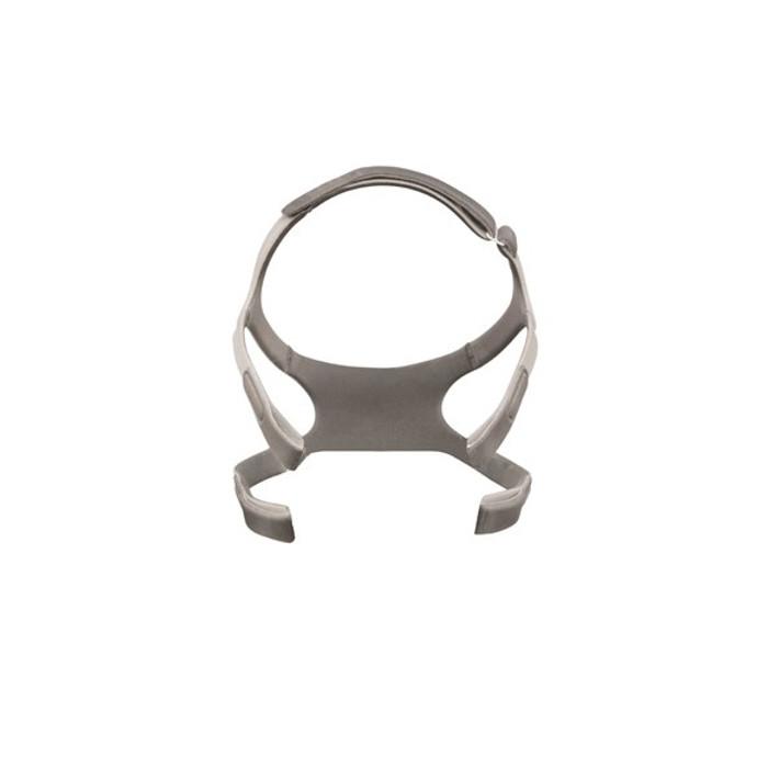 Philips Respironics Amara View Headgear