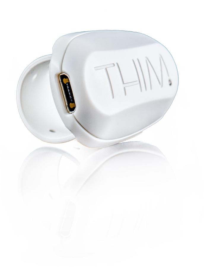 THIM | Smart Ring