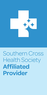 southern-cross-ap-vertical-logo-for-web-165.jpg