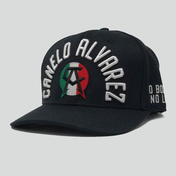 Rounders Hat