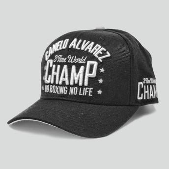 Champ Way Hat