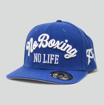 PRIME HAT