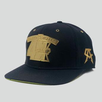 4X HAT
