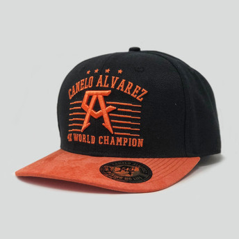 MIGHTY HAT