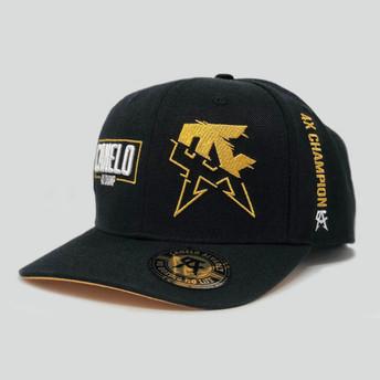 SPEED HAT