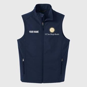Dress Blue Navy