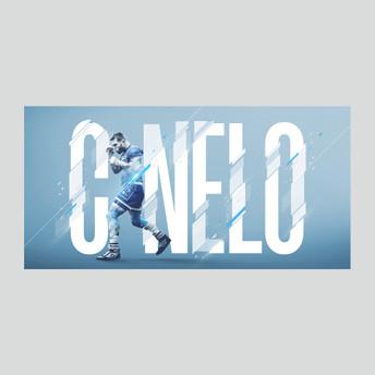 CANELO 3