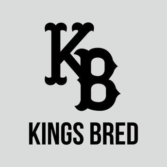 KINGS BRED