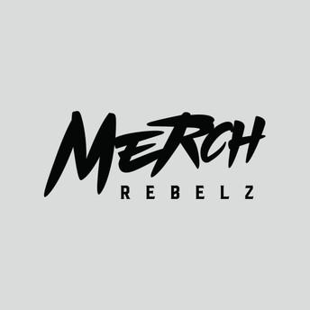 MERCH REBELZ