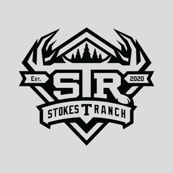 STR STOKES TRANCH