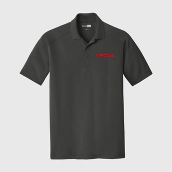 CROWN Men's Polo Shirt