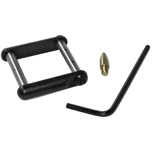 Anti-Walk Pin Kit - Standard .154 Diameter Pin Hole