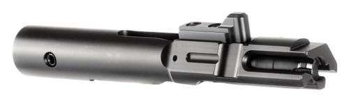 9mm Bolt Carrier Group Nitride Finish MPI HPT Tested