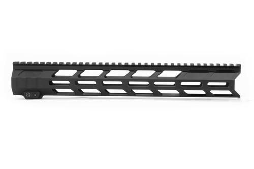 "13.7"" RG2 M-LOK Handguard for AR-15"