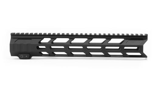 "11.7"" RG2 M-LOK Handguard for AR-15"