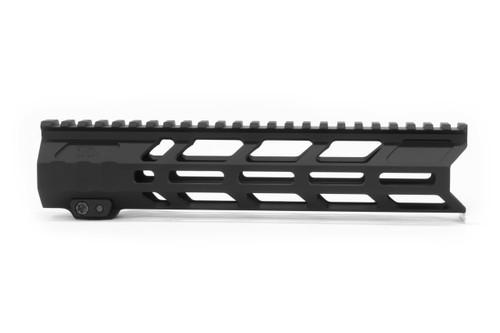"9.7"" RG2 M-LOK Handguard for AR-15"