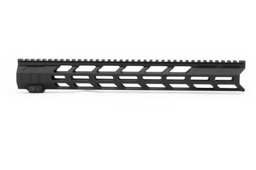 "15"" RG2 M-LOK Handguard for AR-15"