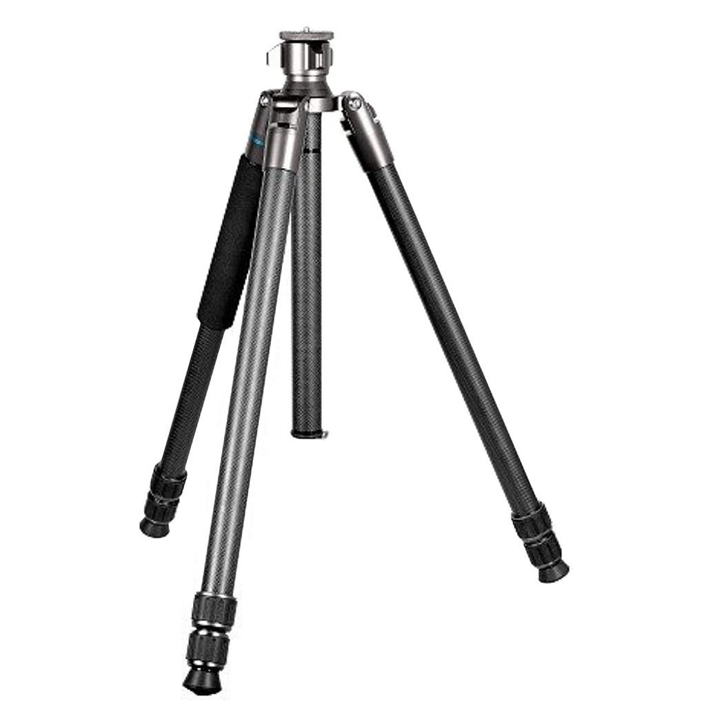 PROMAX Ultra FT-6841C