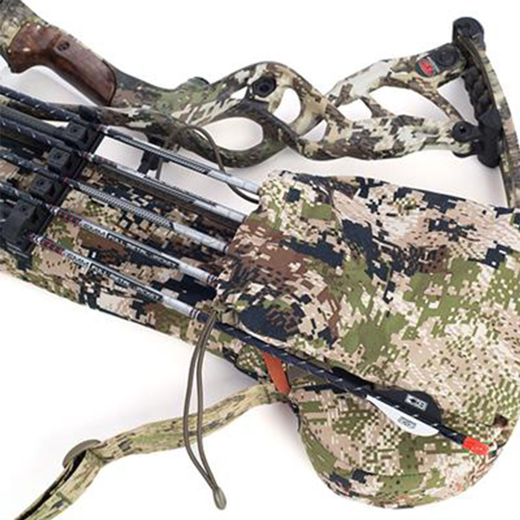 Bow Sling