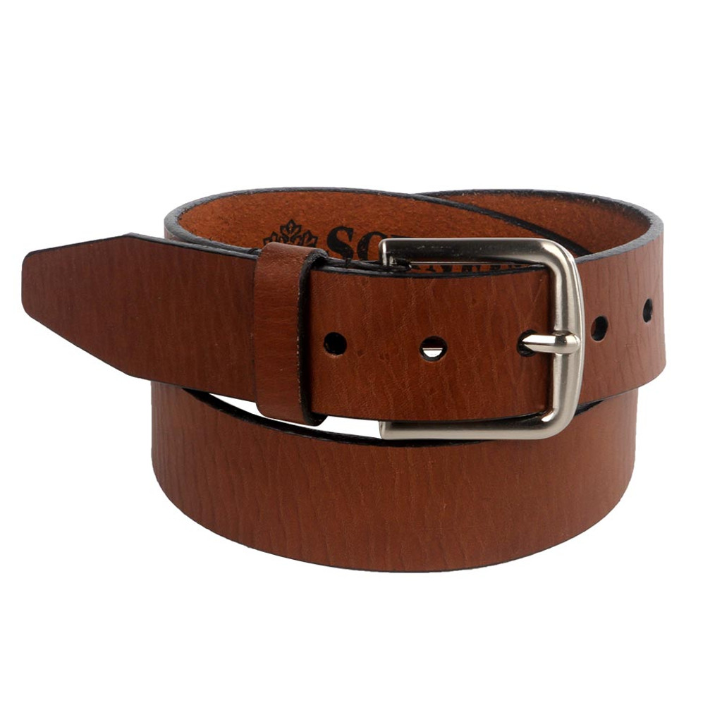Trailblazer Belt