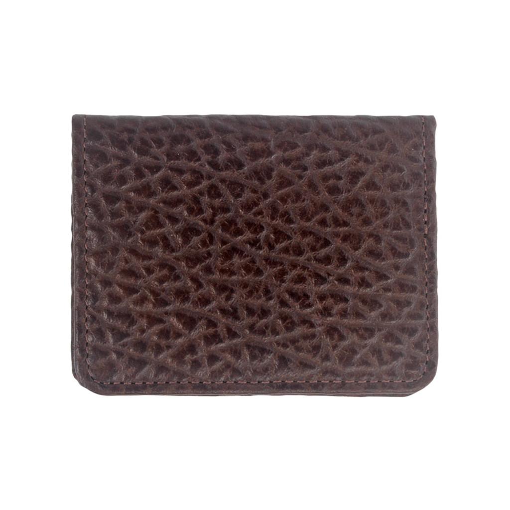 Tucson Bi-Fold Wallet