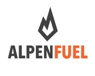 Alpen Fuel