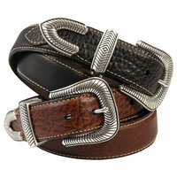 Pickett Belt