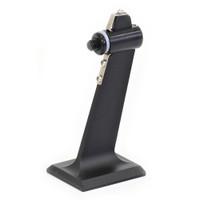 Binocular Tripod Adapter Gen-2