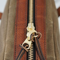Elk Camp Briefcase