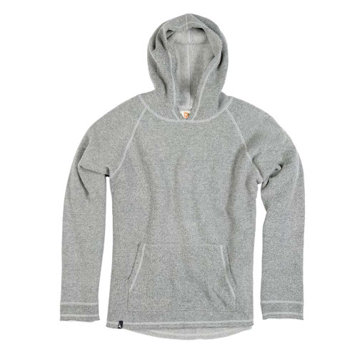 Powder Hoody Men's