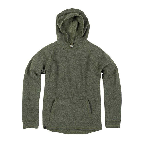 Powder Hoody