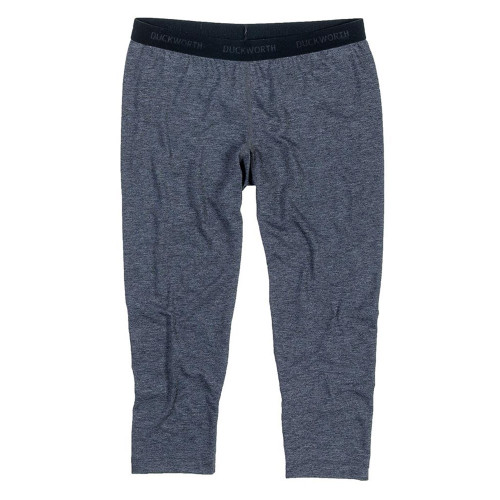 Vapor 3/4 Legging Mens