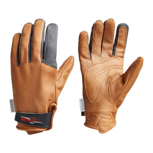 Gunner WS Glove