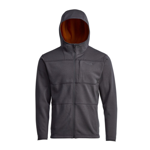 Camp Hoody Men's