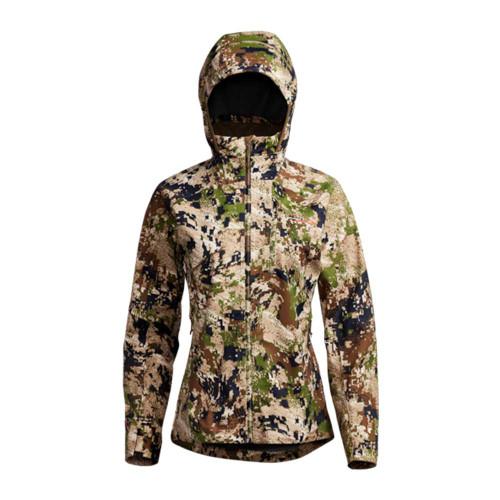 Mountain Jacket W's