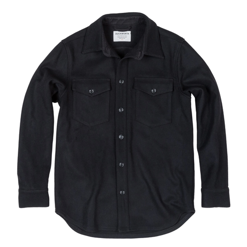 Snowcrest Shirt Men's