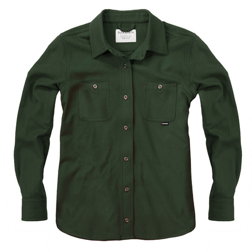Sawtooth Shirt Men's