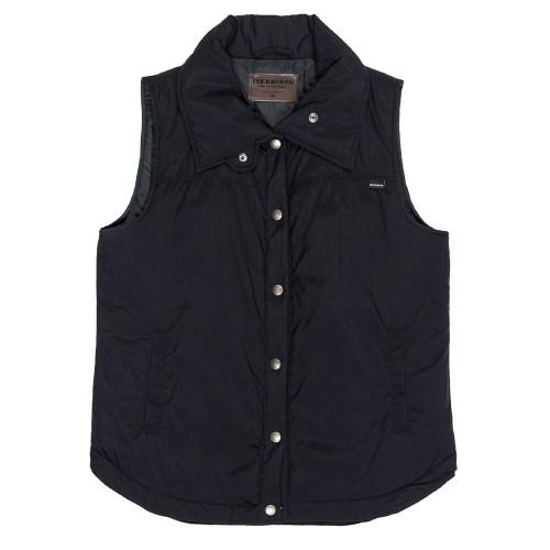 Woolcloud Vest W's